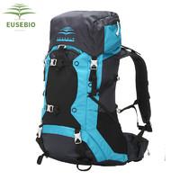 EUSEBIO  戶外背包登山包50L 多色可選