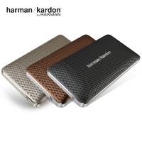 Harman Kardon 哈曼卡頓 Esquire Mini 音樂精英 無線藍牙便攜音箱