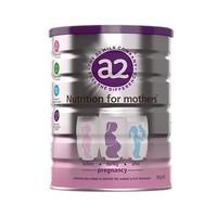 A2 孕婦配方奶粉 900克