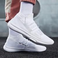 LI-NING 李宁 AGWP017 休闲运动鞋