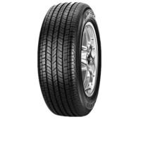 玛吉斯轮胎 MA202 185/65R15 88H Maxxis
