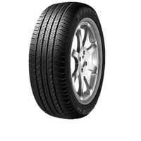 玛吉斯轮胎 HP-M3A 215/60R17 96H Maxxis