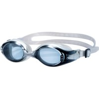 SPEEDO 速比涛 8-02309 近视泳镜两眼度数不同