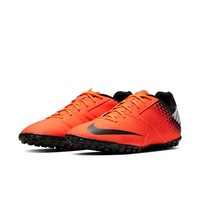 NIKE 耐克 BOMBA TF 826486 男/女人造场地足球鞋情侣鞋