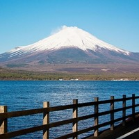 出游必備 : 北京送簽 日本個人旅游單次簽證