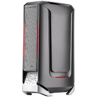 COLORFUL 七彩虹 iGame Sigma I300 台式机(i5-9400F、16GB、500GB+1TB、GTX1660Ti)