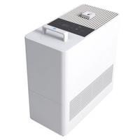 新品發售、雙11預售 :  352 H70 skin自然蒸發加濕器 5L