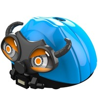 BlueHat 蓝帽子 电动欠揍虫