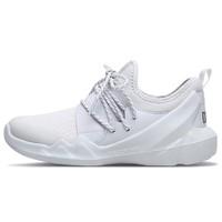 双11预售:SKECHERS 斯凯奇 D'LITES 88888157 女式休闲鞋