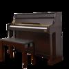 移動端 : 西德爾(Siddle)立式考級自學電鋼琴