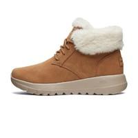 SKECHERS 斯凱奇 15506 女款雪地靴