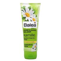 Balea 芭乐雅 保湿锁水滋养 洋甘菊 护手霜 (100ML)