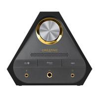 Creative 創新 SoundBlaster X7 專業聲卡