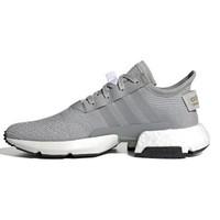 考拉海购黑卡会员:adidas 阿迪达斯 POD-S3.1 男子休闲鞋