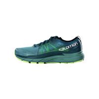 Salomon 萨洛蒙男款户外城市马拉松跑鞋 SONIC RA MAX
