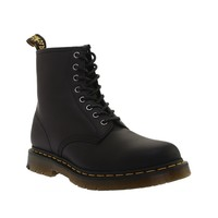 Dr. Martens 马汀博士 1460 R11822006 男士8孔马丁靴