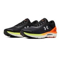 UNDER ARMOUR 安德玛 Intake 3 3021229 跑步鞋