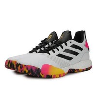 adidas 阿迪达斯 TMAC Millennium 男子场上篮球鞋