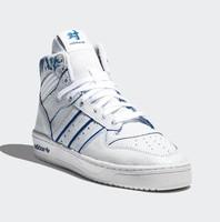 adidas Originals RIVALRY EE9292 男女同款板鞋