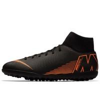 NIKE 耐克 SUPERFLY 6 CLUB TF AH7372 男/女足球鞋