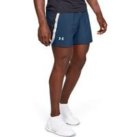 21日0点、双11预售:Under Armour 安德玛 Launch 1326571 5英寸跑步短裤
