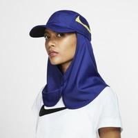 Nike AW84 可調節運動帽