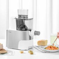圈厨CD-MT750 全自动面条机