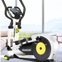 双11预售 : Reebok 锐步 GX40 家用静音椭圆机