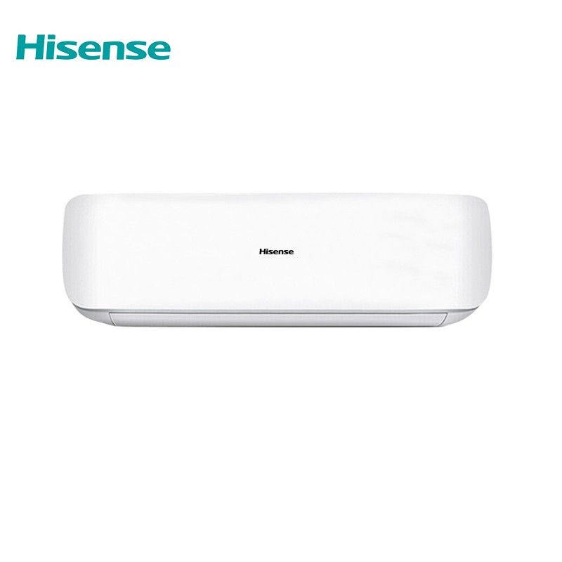 Hisense 海信 KFR-50GW/A8D880Z(YP)-A1 变频 2匹 壁挂式空调