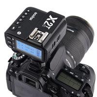 自学摄影黑皮书 篇二:面向新手的相机使用指南(下)