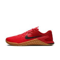 Nike Metcon 4 XD 男子訓練鞋