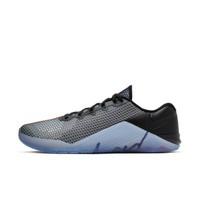 Nike Metcon 5 MF?女訓練鞋