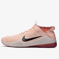 Nike 耐克 Air Zoom Fearless FK 2 AA1214 女子訓練鞋