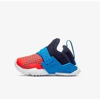 NIKE 耐克 HUARACHE EXTREME NOW (TD) 婴童运动鞋