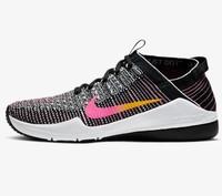 Nike Air Zoom Fearless FK 2 女子训练鞋