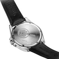 CITIZEN 西鐵城 漫威聯名款系列 AW1431-24W 男士光動能腕表