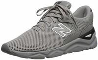 New Balance X90 V1 Sneaker男士运动鞋
