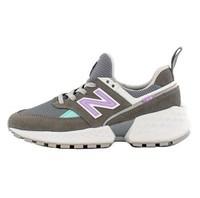 new balance 574系列 WS574 女子休闲运动鞋