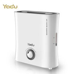 YADU/亚都  SZ-J029 净化无雾加湿器
