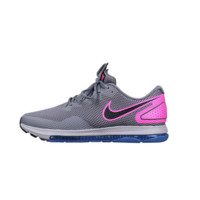 考拉海购黑卡会员:NIKE 耐克 NIKE ZOOM ALL OUT LOW 2 AJ0035 男子休闲鞋