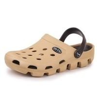 WARRIOR 回力 HL-00357 男女同款洞洞鞋
