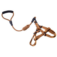 狗狗牵引绳