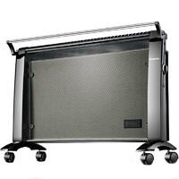 CHANGHONG 长虹 CDN-RG155T 电热膜 取暖器