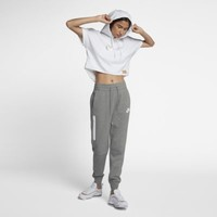 Nike Sportswear Tech Fleece 女子长裤