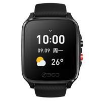 360 OL201 老年人智能手表