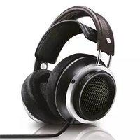 历史低价、双11预售:PHILIPS 飞利浦 X1S 头戴耳机