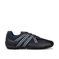 GEOX Mens Ravex Trainers 男士跑鞋
