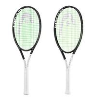 HEAD 海德 235228 石墨烯碳素镁合金网球拍 单支