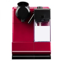 NESPRESSO 奈斯派索 Lattissima Touch F511 胶囊咖啡机