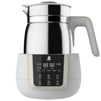 小白熊 HL-0855 恒溫調奶器
